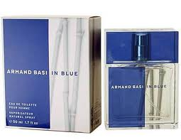 Armand Basi - In Blue