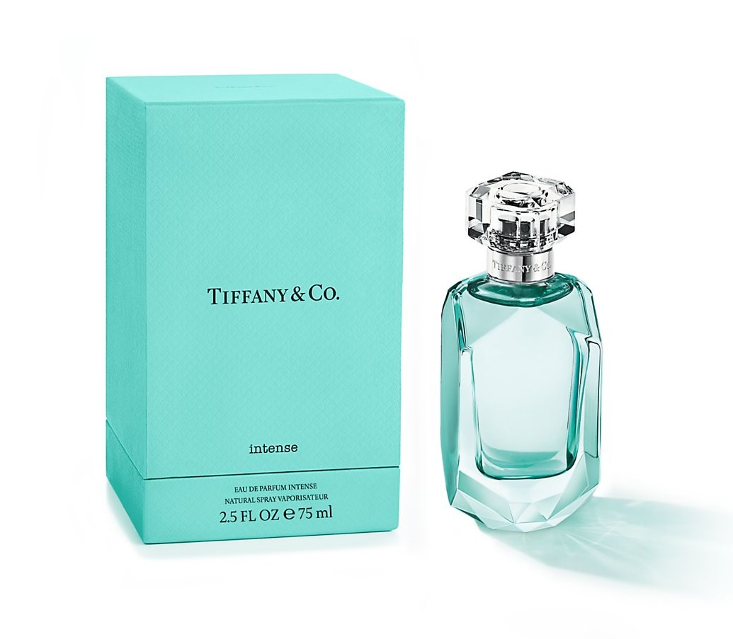 Tiffany - Tiffany & Co Intense